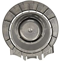 Dyson Lid, Exhaust Filter Dc14