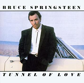 Bruce Springsteen I : 73/87 - Página 2 51DR3%2B3IACL._SX355_
