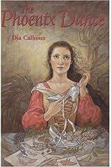 The Phoenix Dance Hardcover