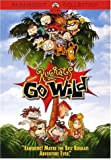 Rugrats Go Wild (Bilingual)