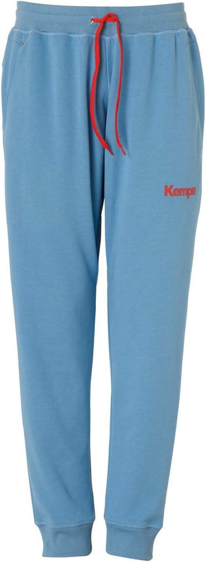 TALLA XL. Kempa Ebbe & Flut Pantalón, Hombre