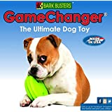 GameChanger - The Ultimate Toy for Dogs (Green)
