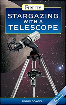Stargazing With A Telescope Downloads Torrent