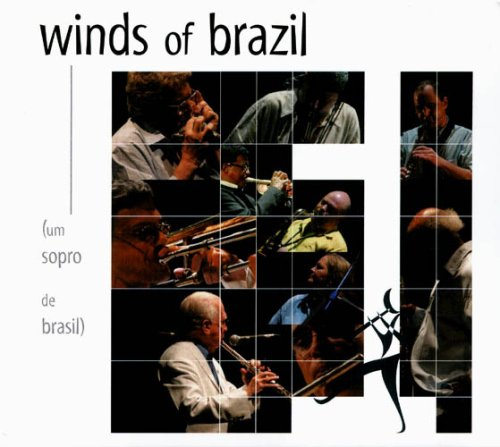 winds-of-brazil