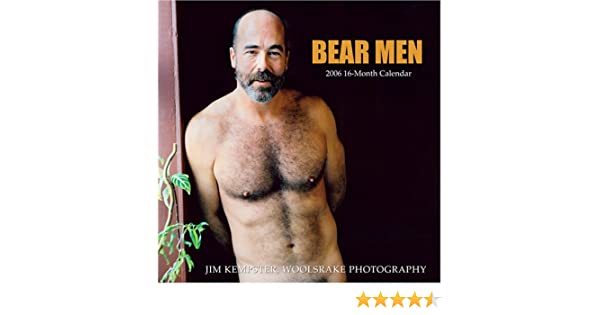 Sorry, that pictures of gay hairy mature men simply excellent