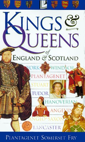 kings-queens-of-england-and-scotland
