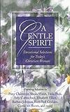 A Gentle Spirit, , 1577485033
