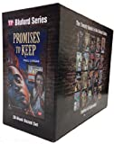 Bluford Series 20-Book Boxed Set (Books 1-20)