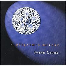 Pilgrim's Mirror