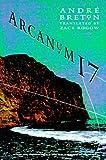 Image of Arcanum 17