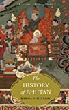The History of Bhutan, Phuntsho, Karma, 1908323582