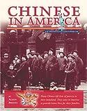 Chinese in America, Alison Behnke, 0822546957