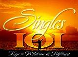 Singles 101, Myles Munroe, 1562291300