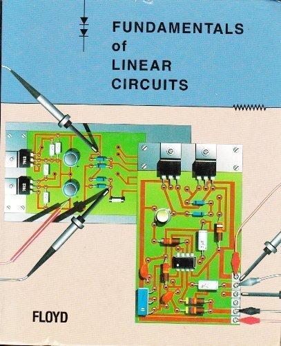 Parrocchia santa gianna venaria sito ufficiale download download fundamentals of linear circuits merrills international series in engineering technology book pdf audio idmg4es33 ccuart Choice Image