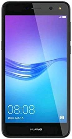 Huawei Nova Young SIM única 4G 16GB Gris: Amazon.es: Electrónica