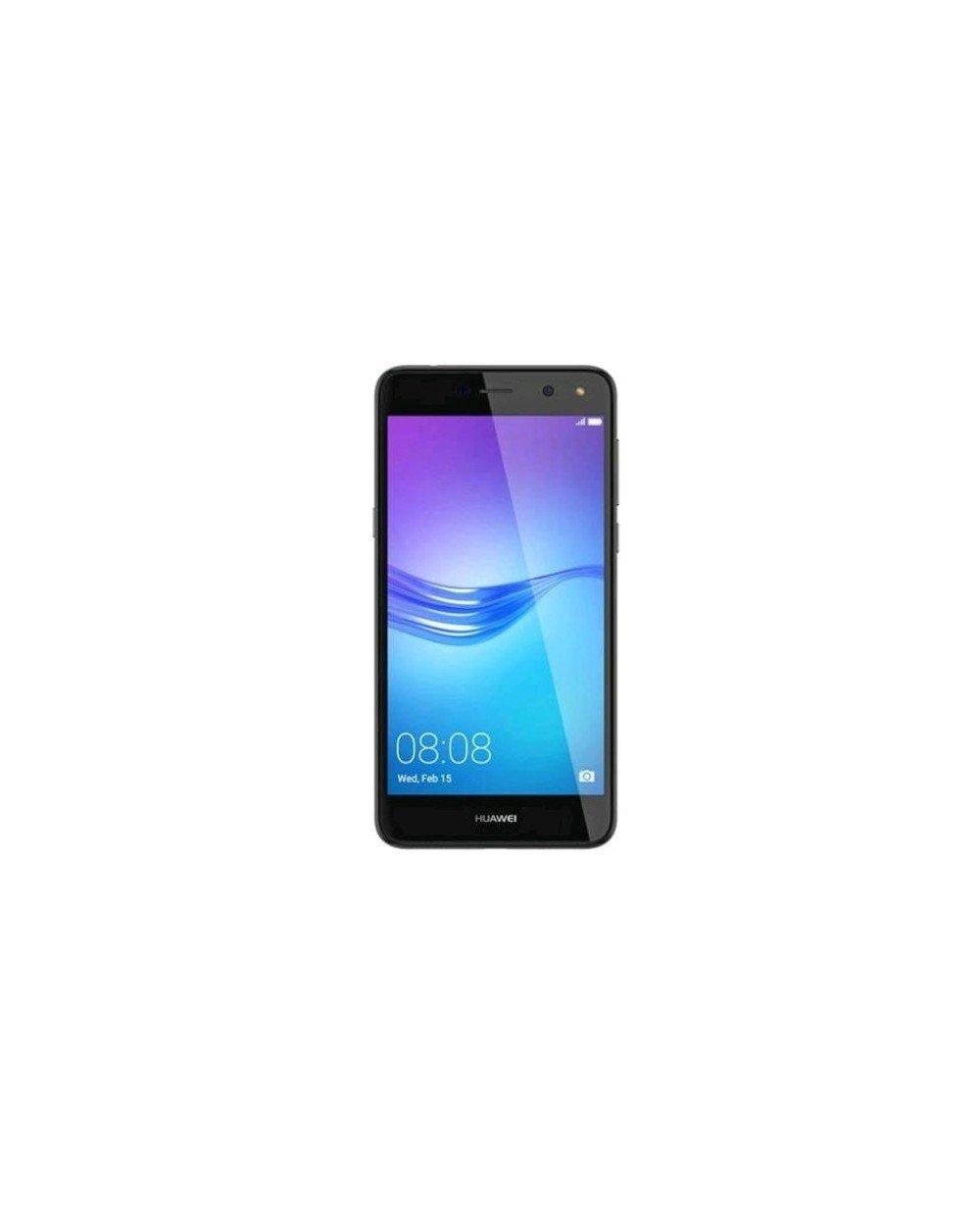 Huawei Nova Young Smartphone, 16 GB