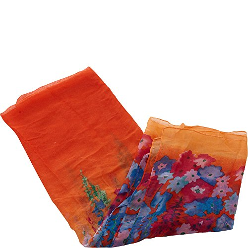 magid-dip-floral-sarong-orange