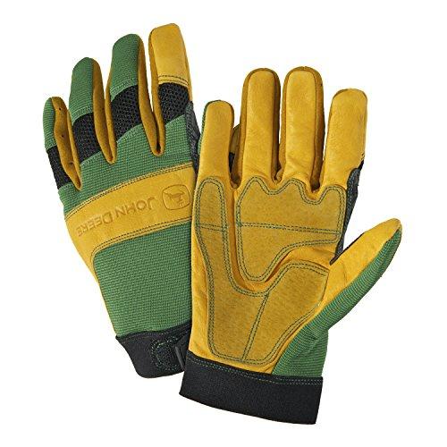 john-deere-jd00009-grain-cowhide-leather-gloves-large-pack-of-1-pair