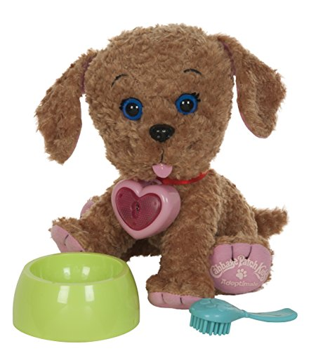 cabbage-patch-kids-adoptimals-labradoodle-baby-doll