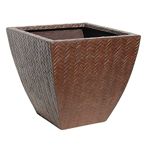 natura-collection-palermo-fiberglass-planter-medium