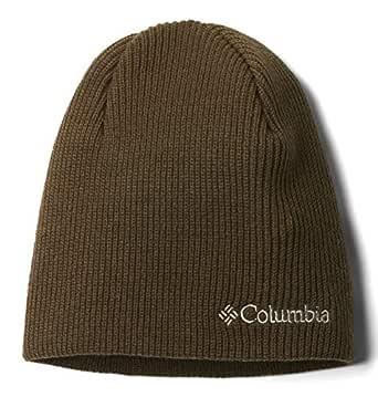 Columbia Whirlibird Watch Cap™ Beanie Gorro, Unisex Adulto, Olive ...