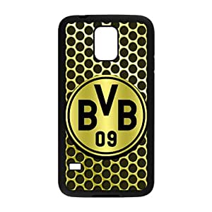 Yellow BVB 09 Bestselling Hot Seller High Quality Case Cove For Samsung Galaxy S5