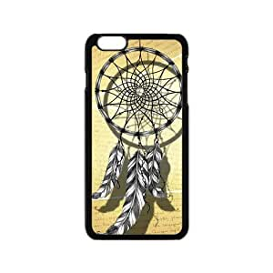 Fashion Brand New Dreamcatcher case cover for HTC One M8(Laser Technology),Dream Catcher