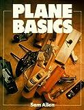 Plane Basics, Sam Allen, 0806988045