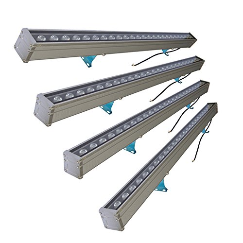 Led Building Wash Lights in US - 4