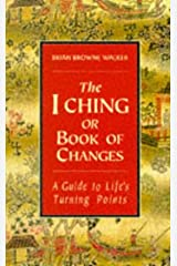 I Ching I Ching or Book of Changes
