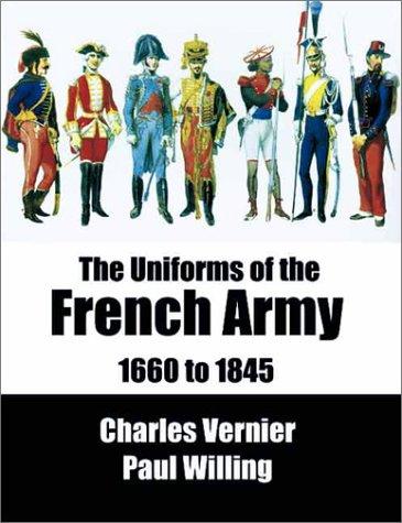 Buy french army dress uniform - 2