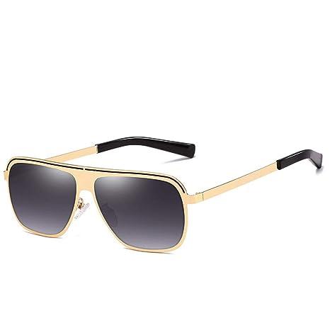 Gafas de sol de conducción Gafas de sol con estilo ...