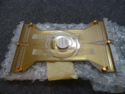 Micro Probe Inc. MD240 Probe Card 50 Ohm FE2-RAM