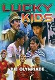 Lucky Kids - Die Olympiade