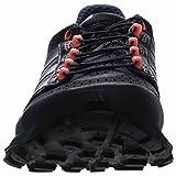adidas Adistar Raven Boost Womens Running Shoe 6
