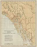 Historical Atlas | 1904 Index Page