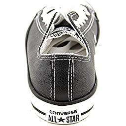 Converse Chuck Taylor All Star Youth US 11 Black Sneakers