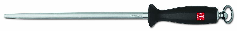 Wüsthof TR4475-7  Fusil à Aiguiser Acier Fin 32 cm