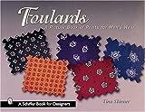 Foulards, Tina Skinner, 0764312561