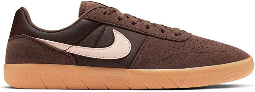 Nike Mens SB Team Classic Skate Shoe