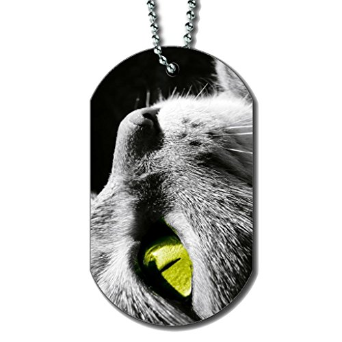 Tag Motorcycle Color18 Racing Dog Necklace xEqFxnX0O