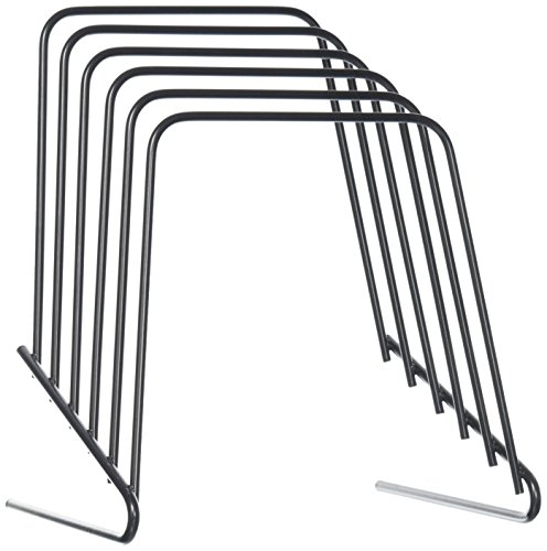 Fellowes Wire Step File II (69712)