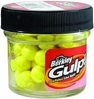 Berkley Gulp Floating Salmon Eggs, 0.56-Ounce