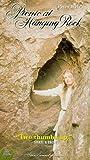 Picnic at Hanging Rock [VHS]
