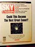 Meteor Storm Watch: Will the Leonids Dazzle? / A Mystery on the Sun / The Puzzling X-ray Background / Ulugh Beg's 15th-Century School for Astronomy / Could Comet