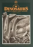 img - for Dawning of the Dinosaurs: The Story of Canada's Oldest Dinosaurs (Peeper) book / textbook / text book