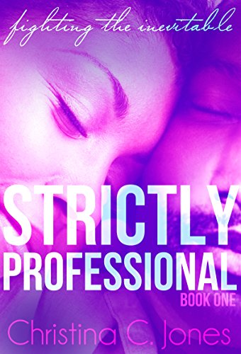 Search : Strictly Professional