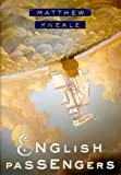 Image of English Passengers: A Novel