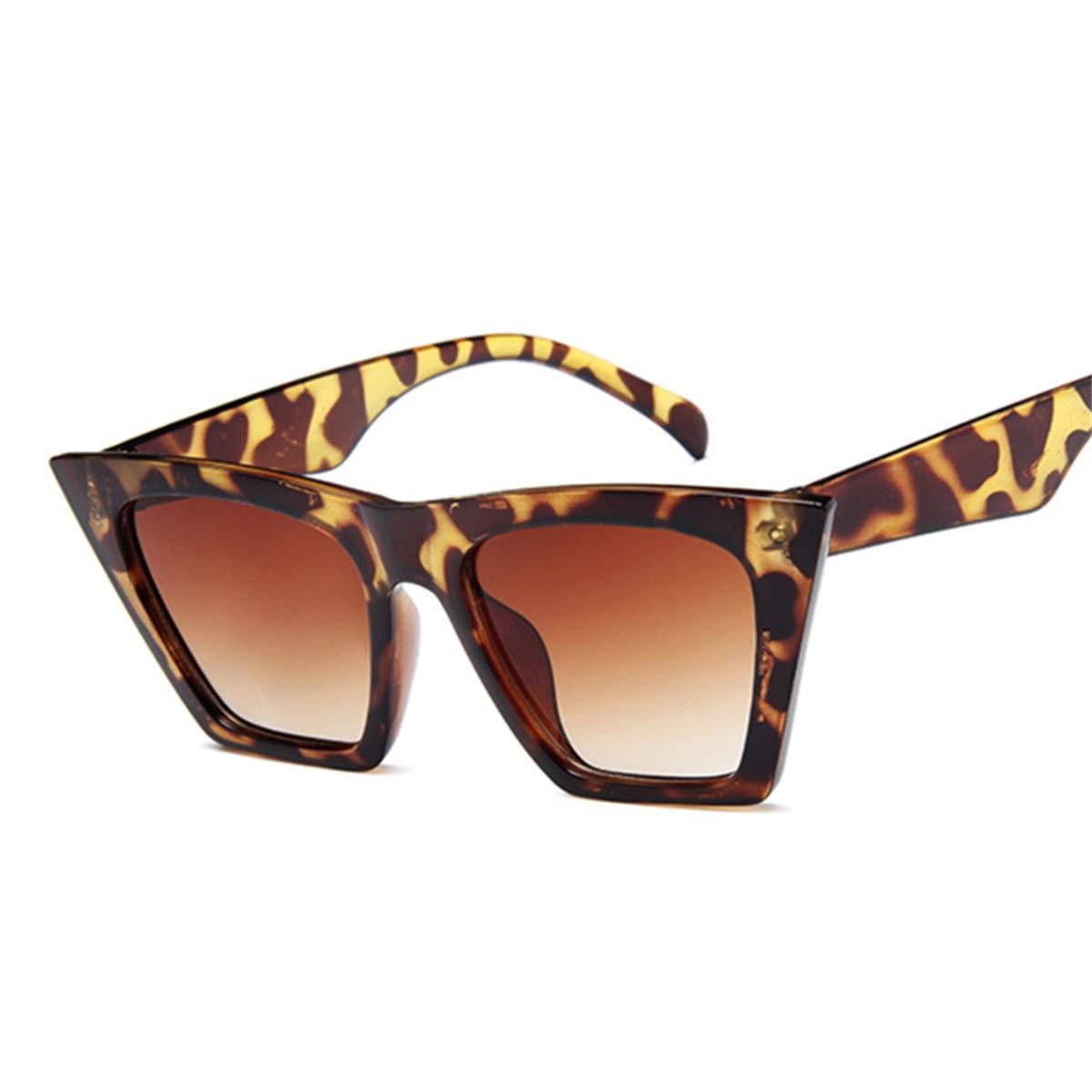 Female Vintage Sunglasses Women//Men Fashion Cat EyeSun Glasses Classic Lady