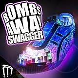 Swagger (Original Radio Edit)